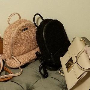 Aldo Bags - Aldo Small backpacks